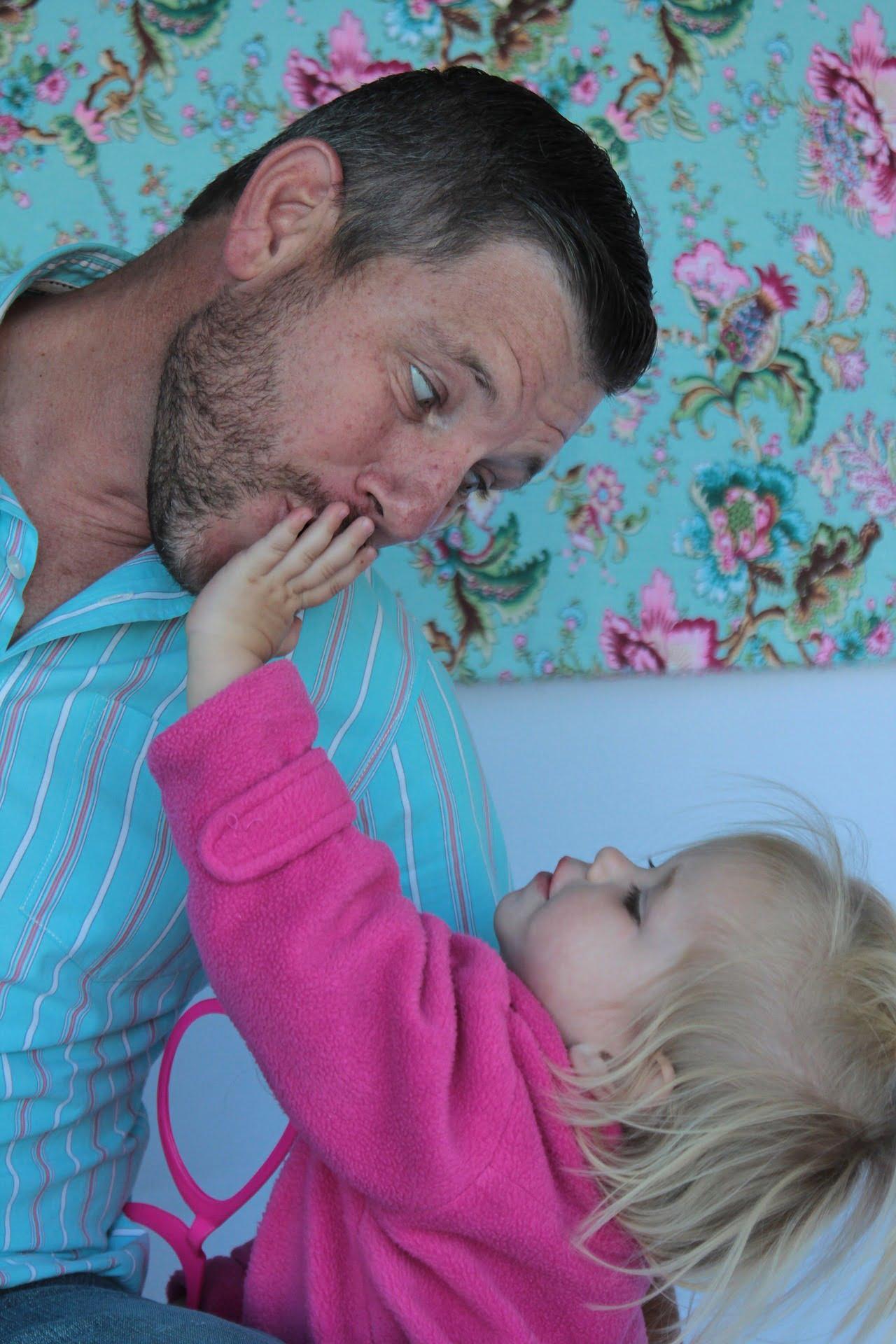 Dezvoltarea emoțională în copilărie. Emoțiile și dezvoltarea acestora