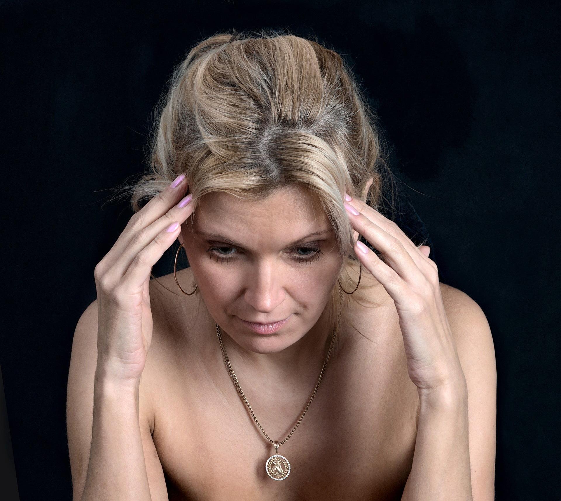 Durerile de cap în sarcină. Remedii pentru această indispoziție