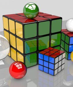 Jocuri pentru dezvoltarea atenției la copii. 5 jocuri pentru a stimula atenția și concentrarea