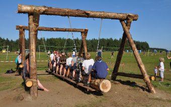 Pregătirea copilului pentru tabără. 10 sfaturi pentru pregătirea copilului pentru tabăra de vară