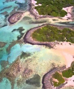 Plaje grecești cu iz exotic. Unde mergi vara asta dacă ești în căutarea peisajelor spectaculoase?