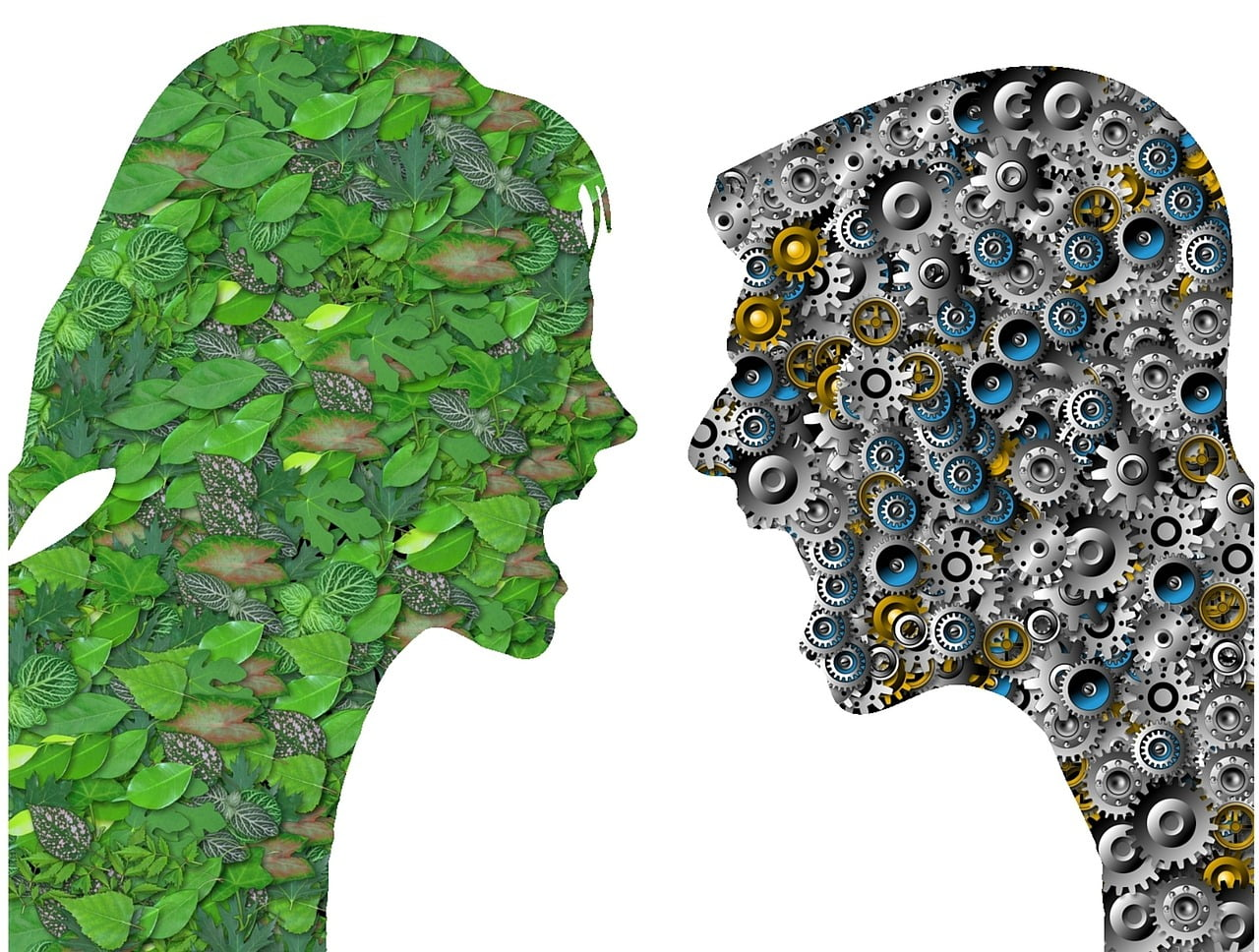 Învață cum să te cerți constructiv și poate că data viitoare nici nu va mai exista motiv de ceartă pe aceeași temă.