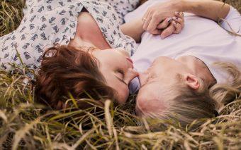 Vrei să afli câteva exerciții de comunicare în cuplu?