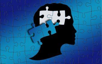 Copii dislexici. Ce este dislexia?