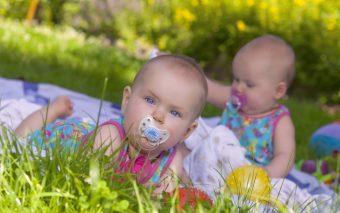 Semne că a făcut copilul insolație. Cum sa observi semnele de insolație la bebeluși și copii mici