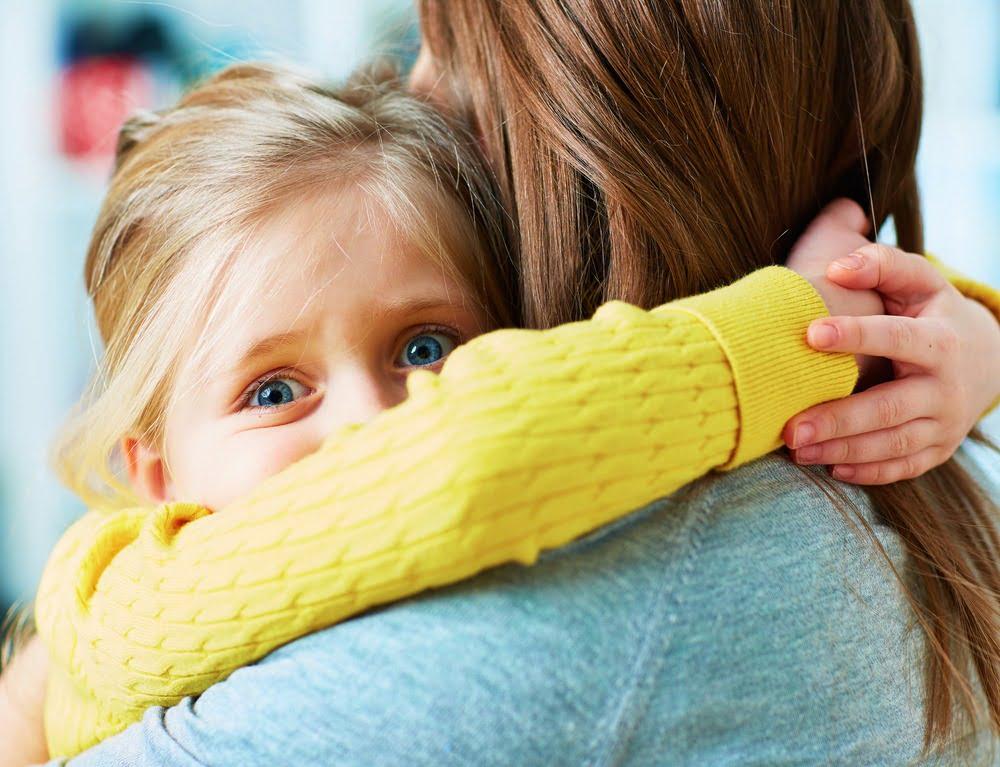 Certurile părinților afectează copiii. Cum reduci efectele asupra lor