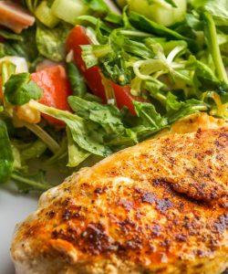 Alimente care nu îngrașă. 9 alimente sănătoase, care satură, dar nu îngrașă