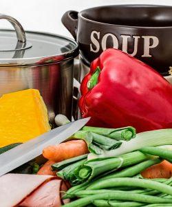 Află ce alimente pentru a scăpa de ficatul gras sunt recomandate consumului.