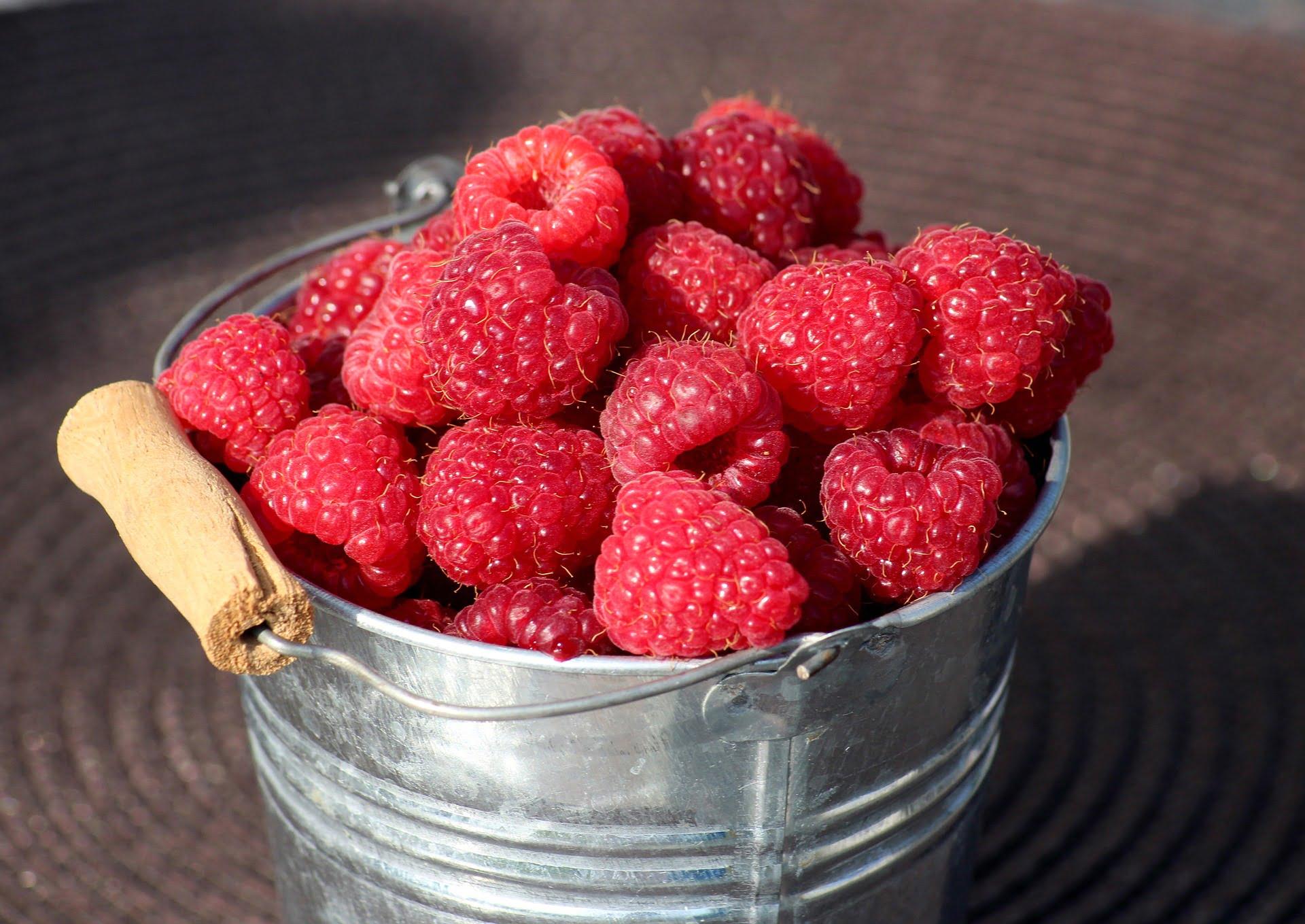 Fructe care combat balonarea. Ce fructe îți fac bine?