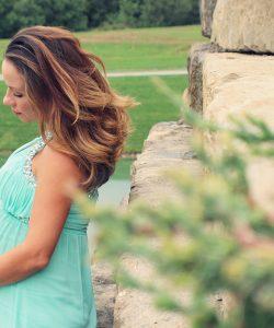 Reducerea grețurilor în sarcină. 6 moduri de a combate greața în sarcină