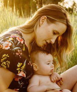 Schimbările care apar după naștere. Cum se schimbă corpul femeii după ce naște?