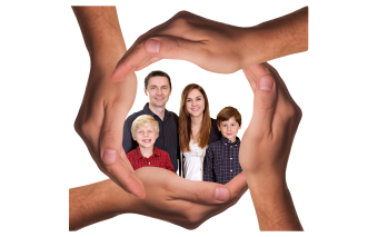 Dacă și tu îți dorești una la fel, respectă câteva sfaturi pentru o familie fericită.