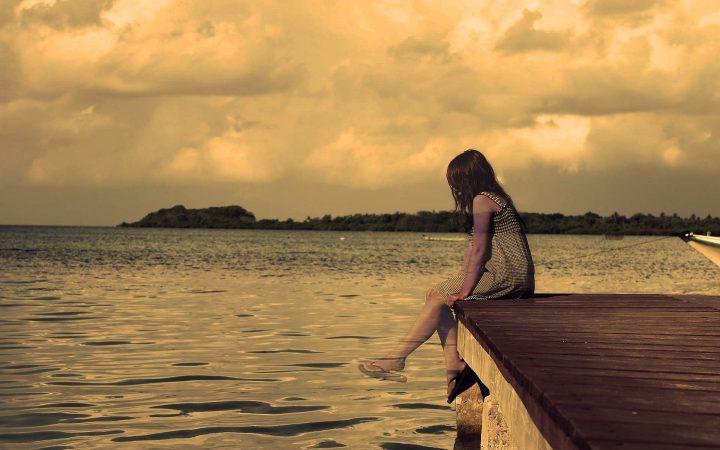 Stările depresive de după vacanțe. Ce este sindromul post-vacanță?