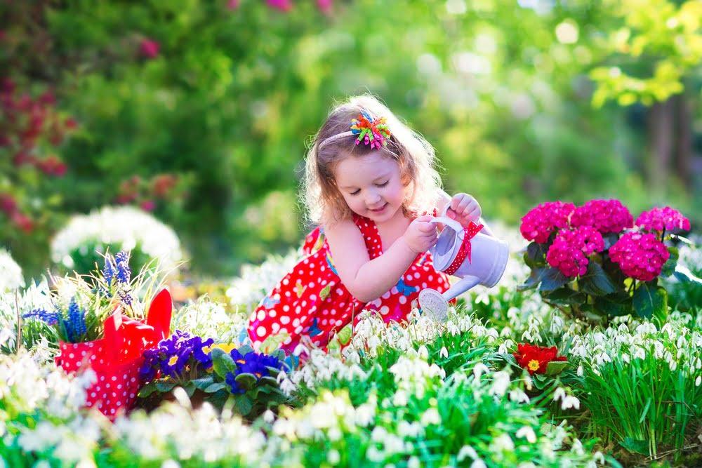 Analize pentru depistarea alergiilor la copii