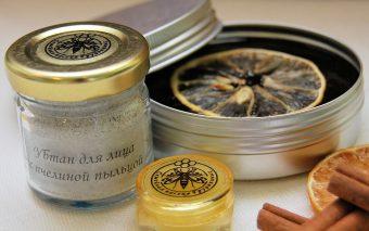 Beneficiile mierii pentru ten. Rețete de măști cu miere