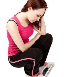 Dieta Plank: ce este și cum funcționează