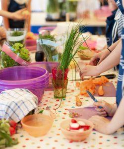 Piramida alimentară pentru copii ar fi bine să fie avută în vedere.