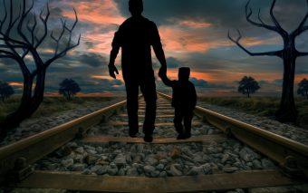 Adevărul este că prevenirea dispariției copiilor este o problemă delicată și dificil de gestionat.