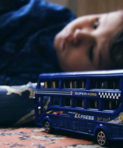 Simptomele depresieila copii. Cum recunoști depresia și ce să faci