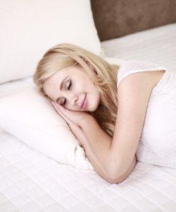 Cele mai bune ore de somn Care este momentul ideal pentru a merge la somn?