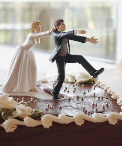 Atașamentul în relațiile de cuplu. Cum, de ce și oare ce presupune?