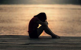Adolescenții și divorțul părinților. Ce pare și ce este cu adevărat