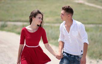 Discuții înainte de căsătorie. Puneți din timp lucrurile la punct
