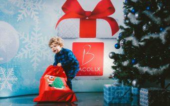 Cel mai frumos Crăciun
