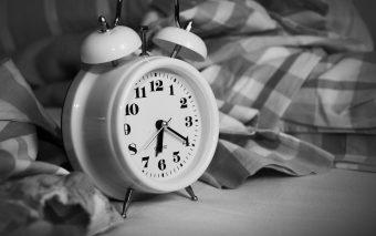 Sfaturi pentru a deveni o persoană matinală. Cum să fii activ de la prima oră