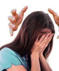 Tratarea ipohondriei este o provocare pentru psihoterapeuți