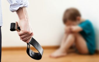 Efectele consumului de alcool în adolescență