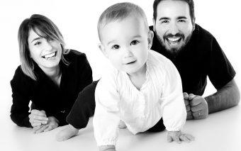 Proceduri pentru adopția unui copil. Acte și etape