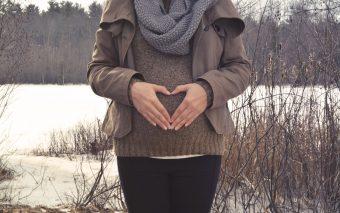 Răceala în timpul sarcinii. Cum previi, cum tratezi