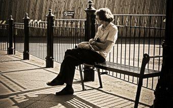 Teama de singurătate. Cum să o depășești