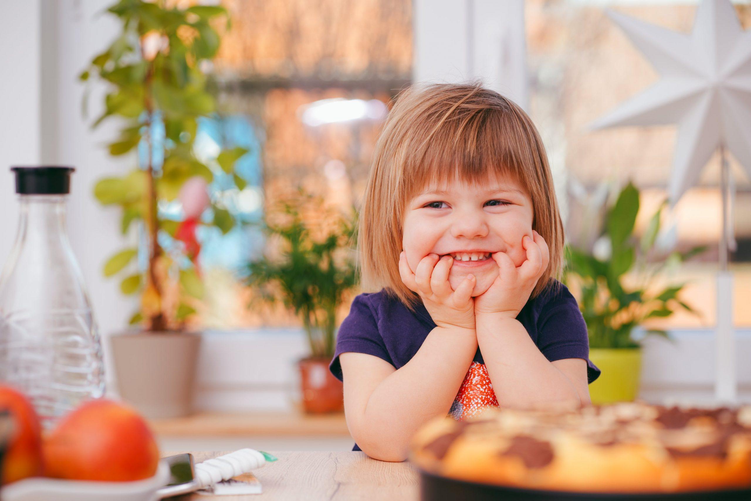 Aparatele dentare? Cum îi convingem pe copii să le poarte?