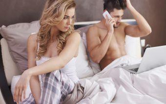 Împăcarea după divorț, între dulce și amar