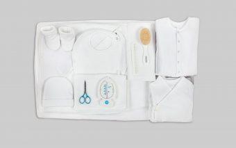 Ce trebuie să conțină bagajul pentru maternitate pentru ziua cea mare