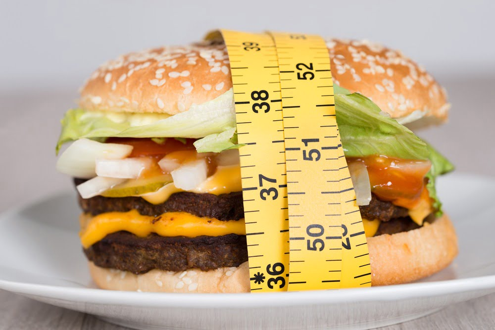 Cauzele mâncatului compulsiv la copii