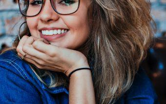 Implanturile dentare – o piață de 107 milioane de euro în 2020