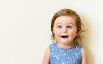 Trezirea copilului dimineața mai ușor. 6 moduri pentru a ușura rutina de dimineață