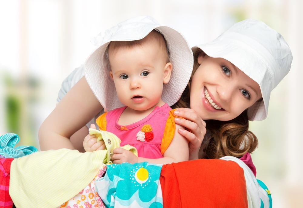 Frica de abandon la copii. Cum gestionezi anxietatea de separare?