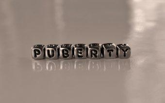 Ce trebuie să știe băieții despre pubertate