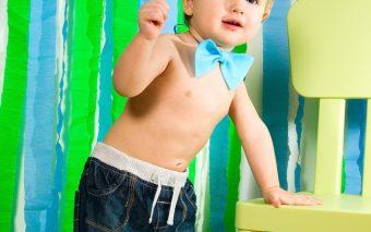 Perfecționismul la copii. Cum se manifestă și ce să faci când copilul tău este perfecționist?