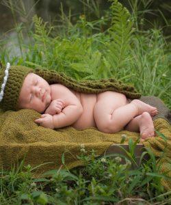 Tratamente cu băi pentru fertilitate, cu apă sărată și nămol sapropelic
