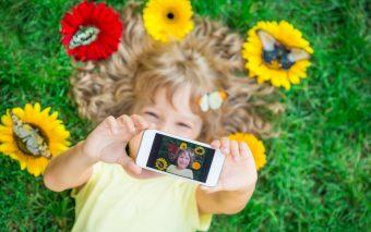 Limbajul pozitiv în comunicarea cu copilul
