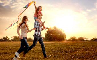 Sfaturi pentru a crește imunitatea copiilor. 9 sfaturi de folos
