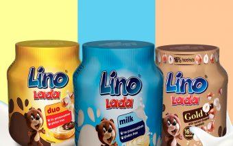 Micul dejun cu Lino este cel mai bun