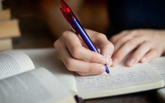 Importanța scrisului de mână. De ce să nu renunți la acest mod de comunicare?
