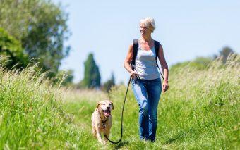 Beneficiile mersului pe jos. De ce e bine să ai acest obicei?