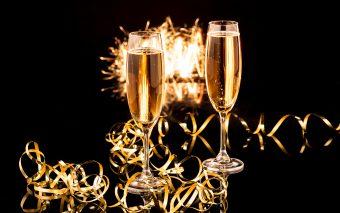 Petrece Revelionul în siguranță la Ensana Hotels din Sovata